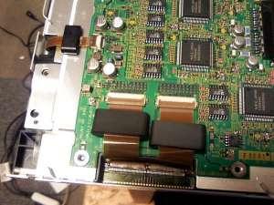 NEC液晶004