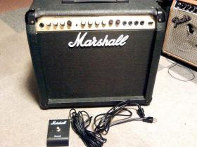 Marshall8040_004