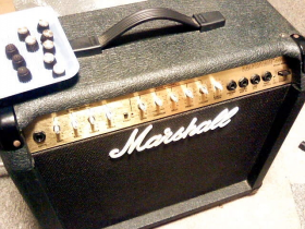 Marshall8040_031