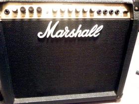 Marshall8040_032