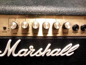 Marshall8040_033