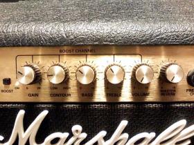 Marshall8040_034