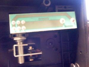 Line6EXP_Pedal_002.jpg