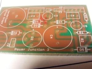 PowerJunction2完成002