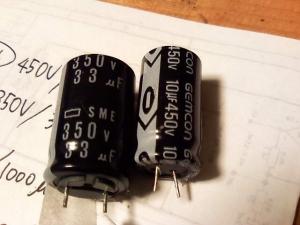 8040修理開始(分解編)009