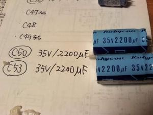 8040修理開始(分解編)007